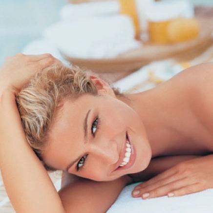 какие витамины пить для роста волос на лице